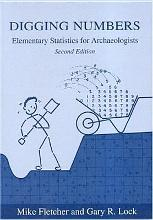 Digging Numbers: Elementary Statistics for Archaeologists