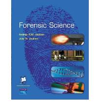 Criminalistics: WITH Practical Skills in Forensic Science AND Forensic Science: An Introduction to Forensic Science