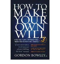 How to Make Your Own Will: A Self-help Guide That Really Does Enable You to Make a Will Yourself