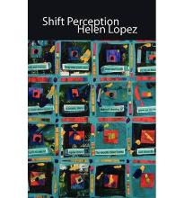Shift Perception