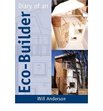 Diary of an Eco-builder