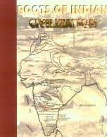 Roots of Indian Civilization