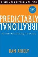 Predictably Irrational, Revised