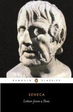 Letters from a Stoic