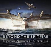 Beyond the Spitfire