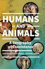 Humans and Animals