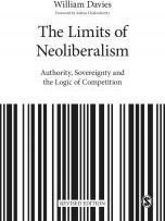 The Limits of Neoliberalism
