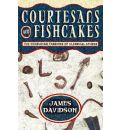 Courtesans and Fishcakes: Consuming Passions of Classical Athens