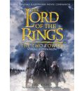 """The """"Two Towers"""" Visual Companion"""