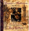 Dreams and Nightmares: Terry Gilliam, 'The Brothers Grimm' and Other Cautionary Tales of Hollywood