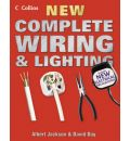 Collins New Complete Wiring and Lighting