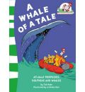 A Whale of a Tale!