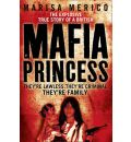 Mafia Princess
