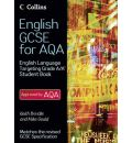 English Language Student Book Targeting Grades A/A*