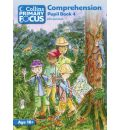 Comprehension: Book 4: Pupil Book 4