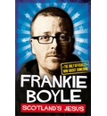 Scotland's Jesus: The Only Officially Non-racist Comedian