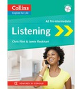 Collins English for Life: Skills - Listening