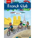 French Club Book 2: Book 2