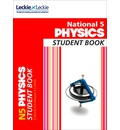 National 5 Physics Student Book