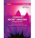 Cambridge IGCSE English Student Book