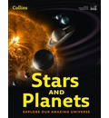 Collins Stars and Planets