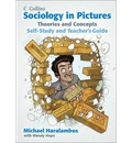 Theories and Concepts: Self-Study and Teacher's Guide