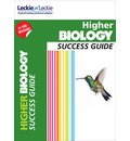 [PPT]Higher Human Biology Essay Writing - Mrs Smith s Biology