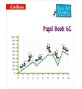 Busy Ant Maths - Pupil Book 6c: Year 6