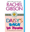 Daisys Back in Town