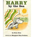 Harry by the Sea