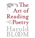 Art of Reading Poetry: From Chaucer to Hart Crane