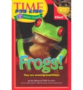 Time for Kids Frogs