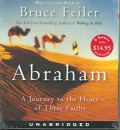 Abraham CD Low Price: Abraham CD Low Price