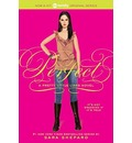 Perfect: A Pretty Little Liars Novel