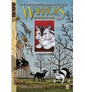 Warriors: Ravenpaw's Path: A Clan in Need No. 2