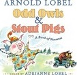 Odd Owls and Stout Pigs: A Book of Nonsense
