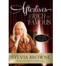 Afterlives of the Rich and Famous