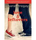 Love and Leftovers: A Novel in Verse