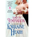 Lord of Temptation