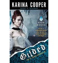 Gilded: The St. Croix Chronicles
