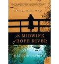 The Midwife of Hope River