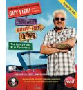 Diners, Drive-Ins, and Dives: The Funky Finds in Flavortown: America's Classic Joints and Killer Comfort Food