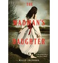 The Madman's Daughter