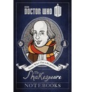 Doctor Who: The Shakespeare Notebooks