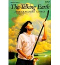 The Talking Earth