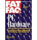 Bigelow's PC Hardware FAQ Book: 1000 PC Troubleshooting, Upgrading, Maintaining and Repairing Questions and Answers
