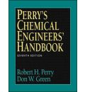 Perry's Chemical Engineers Handbook: Student Edition