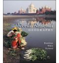 Contemporary World Regional Geography: With World Issues