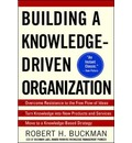Building a Knowledge-driven Organization