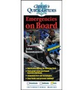 Emergencies on Board: A Captain's Quick Guide